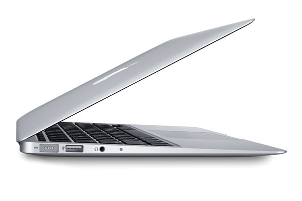 réparation macbook pro Bruxelles