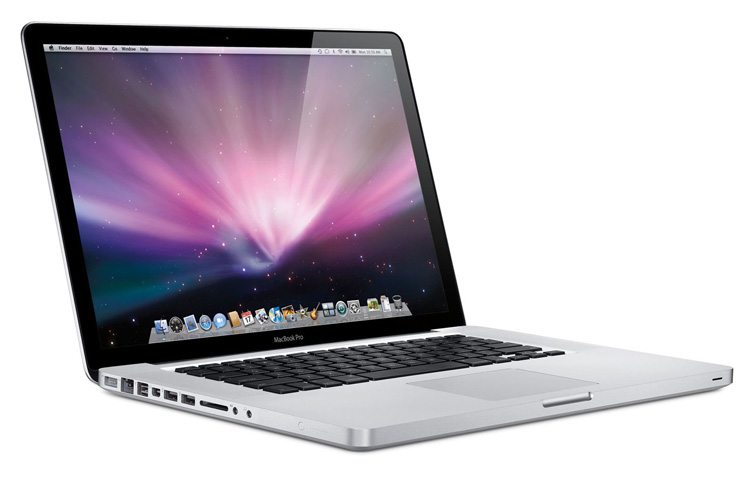 réparation macbook air Brabant wallon