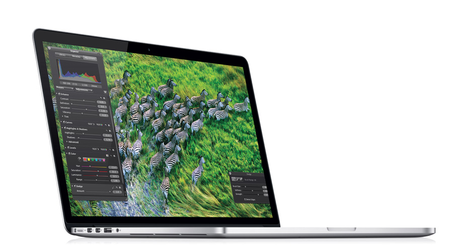 réparation macbook air Wavre