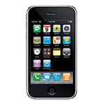 debloquer sim operateur orange iphone 3g