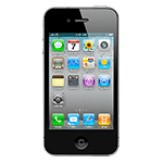 debloquer sim operateur orange iphone 4