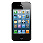 debloquer sim operateur verizon iphone 4s