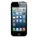 debloquer sim operateur verizon iphone 5