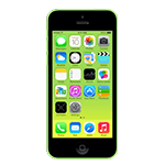 debloquer sim operateur verizon iphone 5c