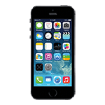 debloquer sim operateur verizon iphone 5s