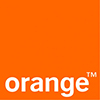 debloquer sim operateur orange
