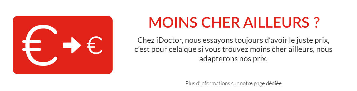 1-moins-cher