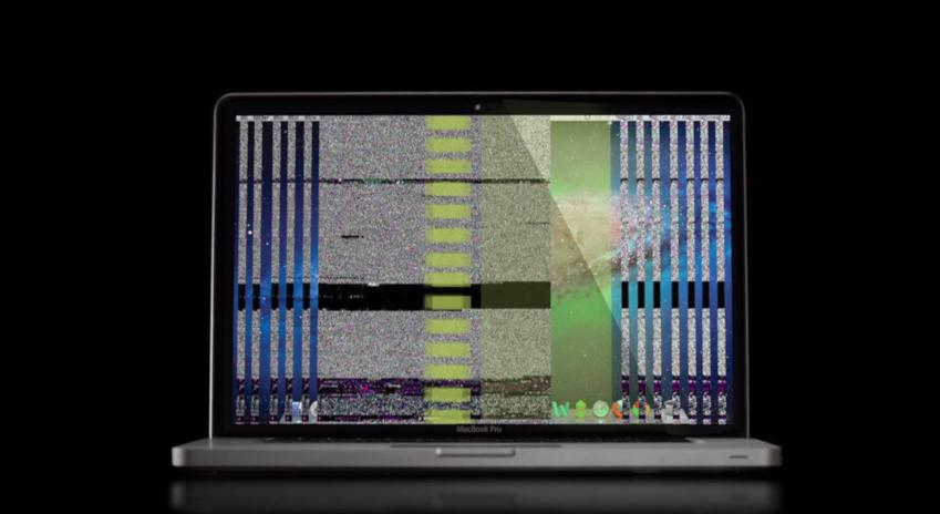 probleme carte graphique nvidia Réparation de carte graphique (GPU) de Macbook et de iMac   iDoctor