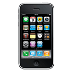 debloquer sim operateur t mobile iphone 3gs